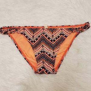 Hobie bikini bottom